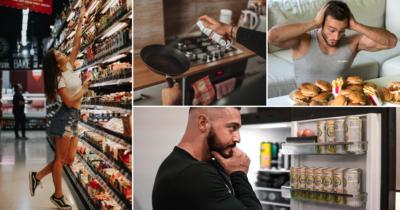 12 sfaturi despre cum să faceți cumpărături budget friendly și cum să vă pregătiți mesele