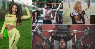 10 beneficii neașteptate ale antrenamentelor care o să vă îmbunătățească viața