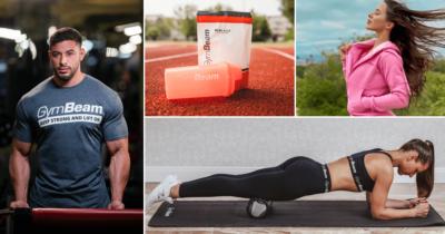 Cele mai bune tehnici de regenerare și ameliorare a febrei musculare și a oboselii după antrenament