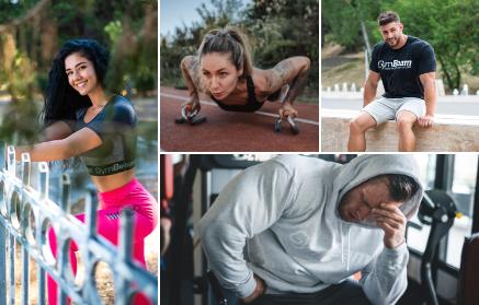 Je pravda, že po svalovici rastú svaly rýchlejšie?