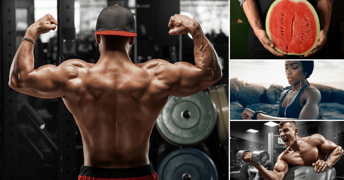 povestiri de succes în pierdere în greutate