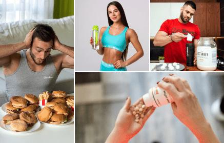 modalități dovedite de a pierde în greutate acasă)