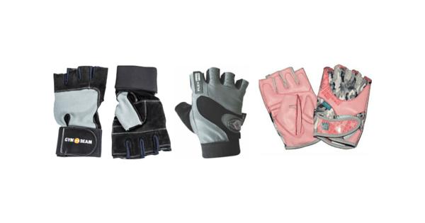 Mănuși pentru antrenament