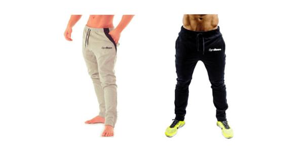 Pantaloni de sport