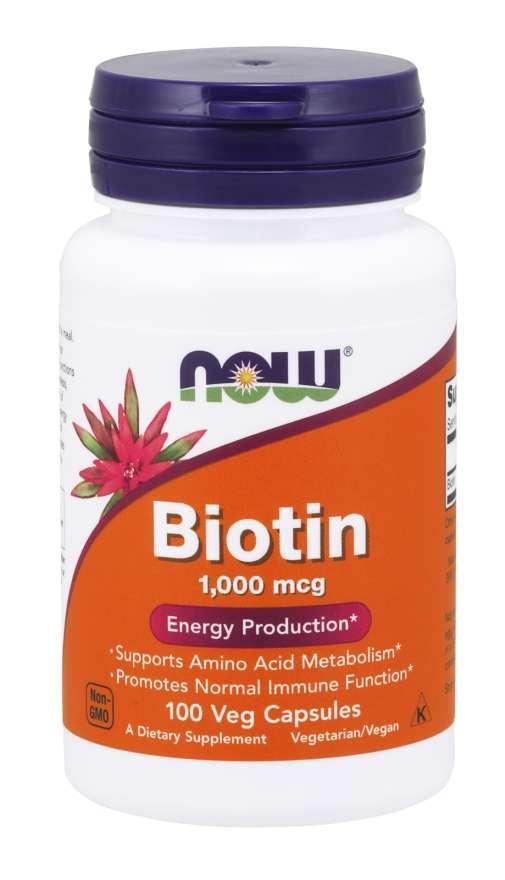 pierzi greutatea cu biotină)