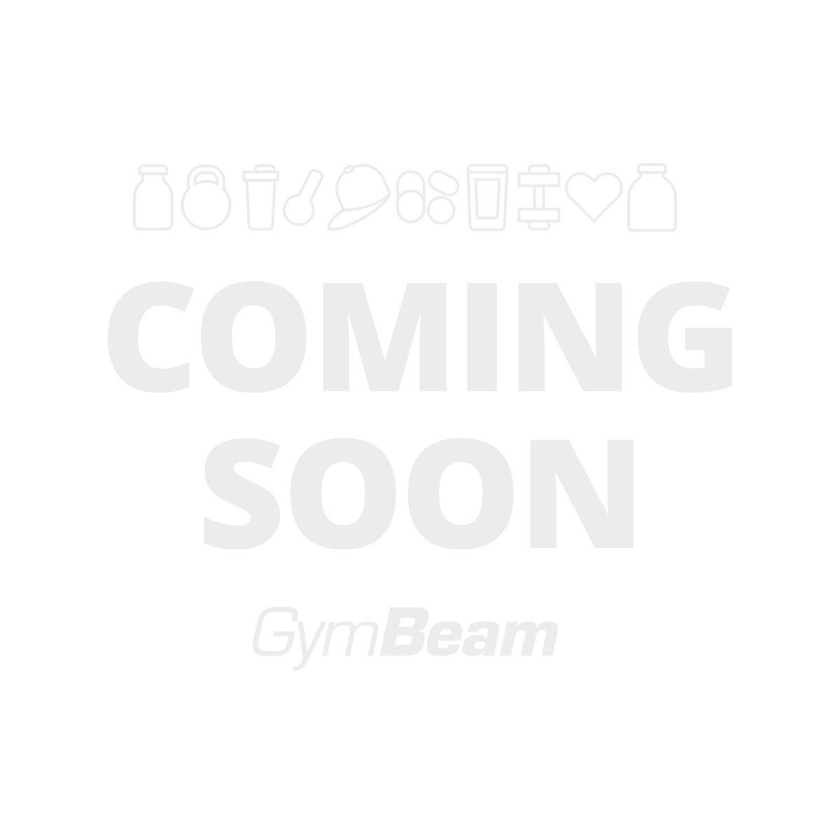 Nitro-Tech Protein Crunch Chips 25 g MuscleTech - nacho cheese