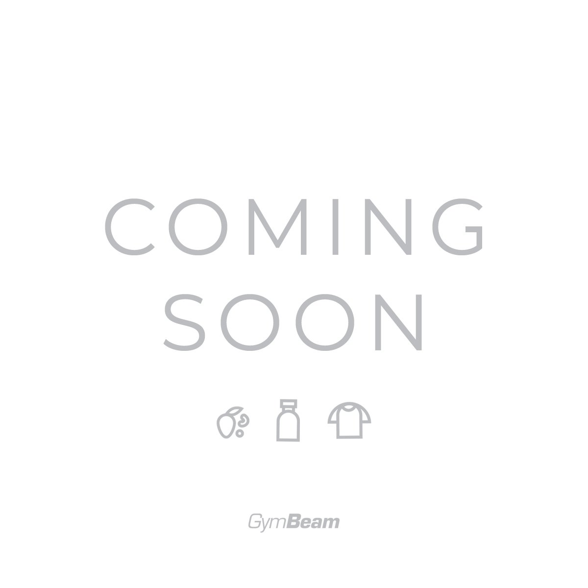 Tribulus Terrestris 120 tablete - GymBeam