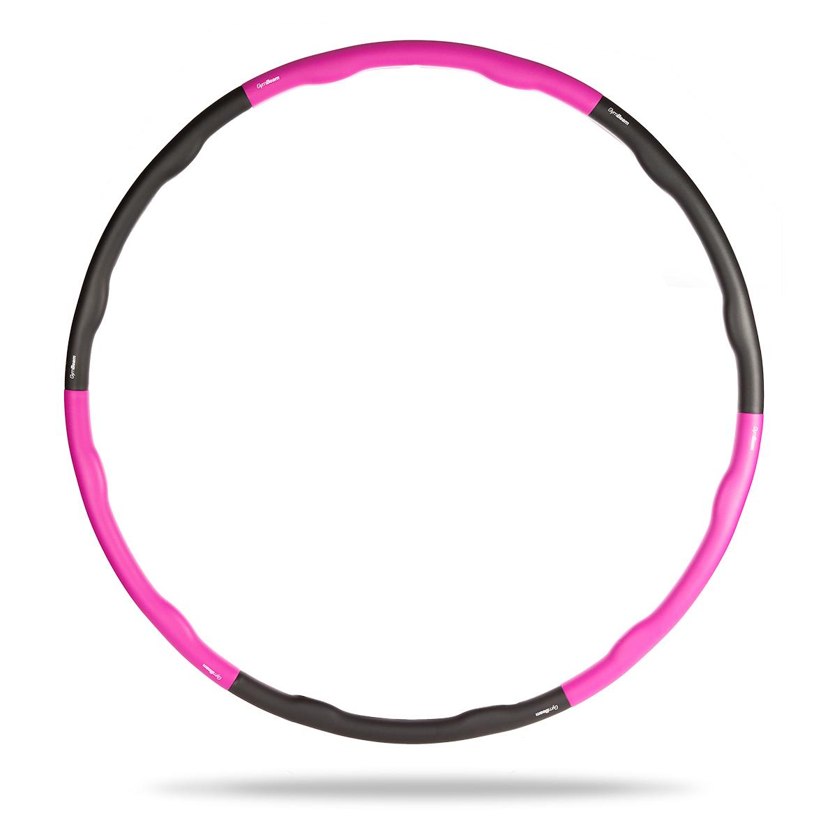 pierde în greutate hula hoop)