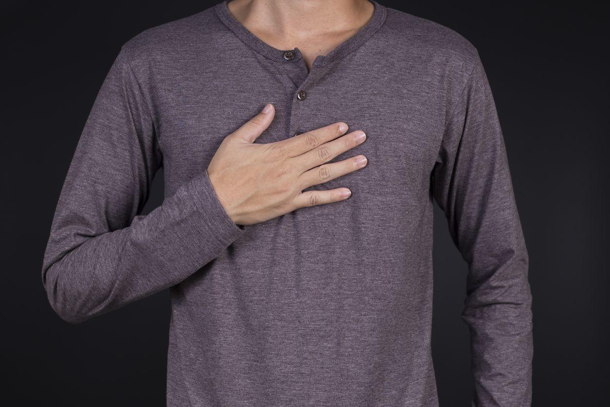 Cum afectează nivelul scăzut de testoteron funcția cardiacă?