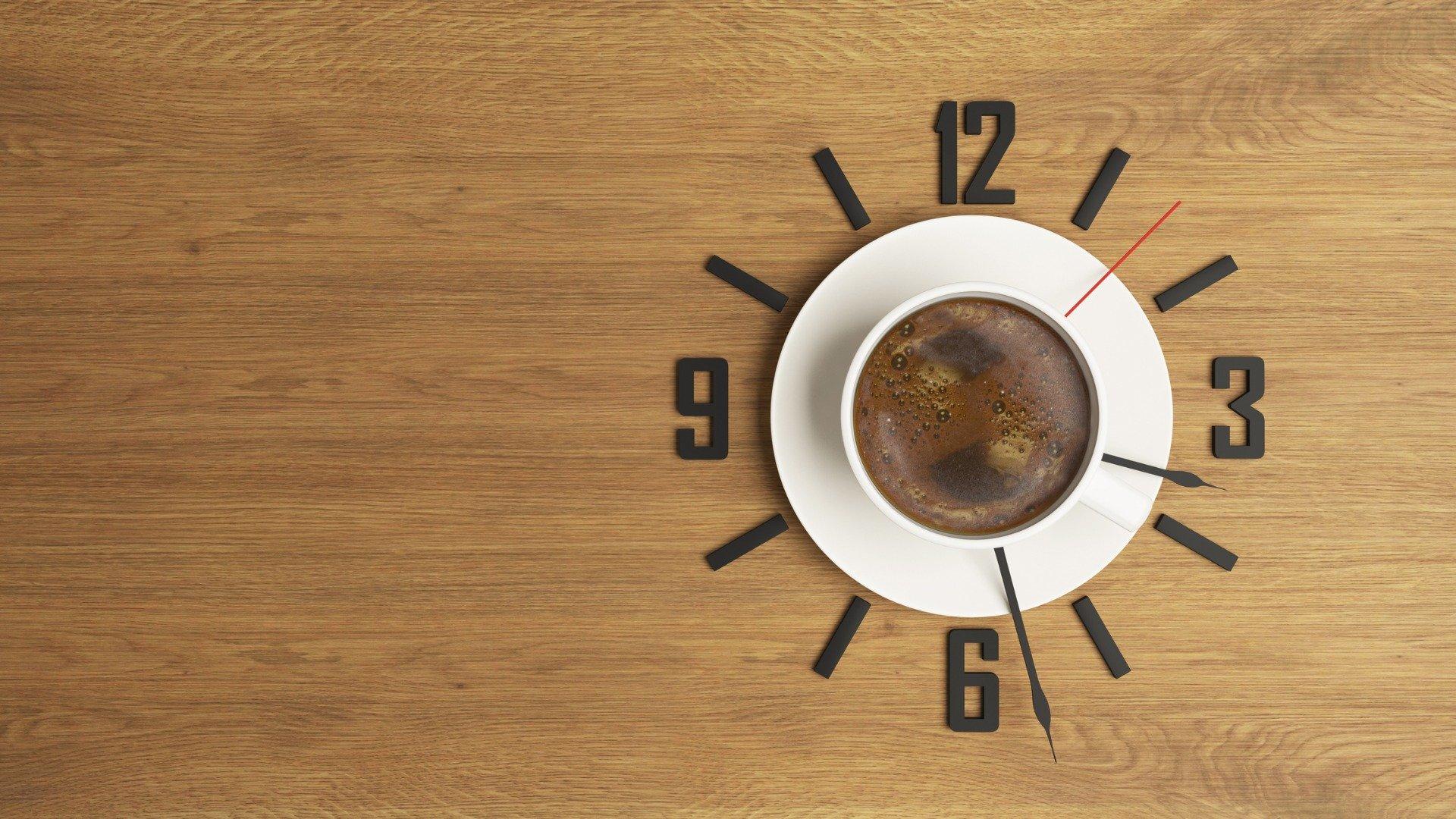 Cafeina și dozajul acesteia