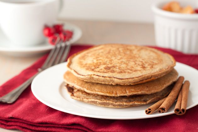 protein pancake mix palaciny proteinove