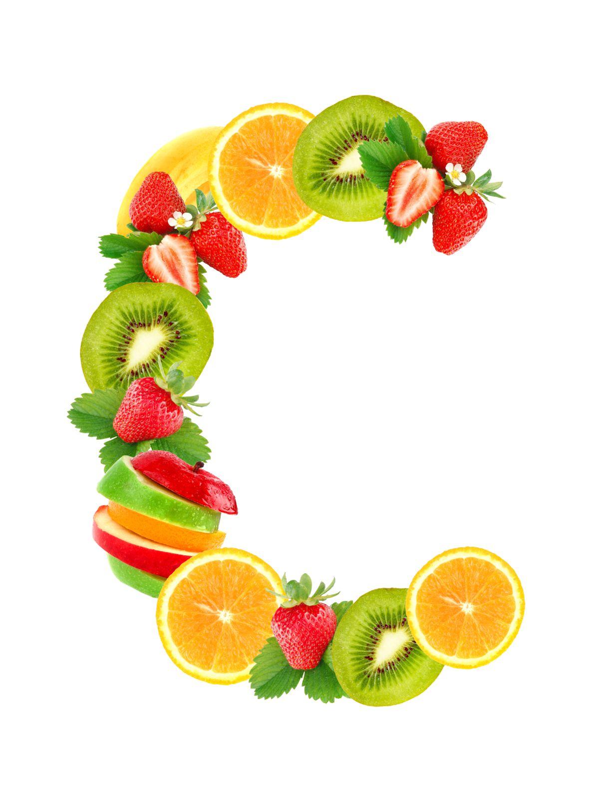 Vitamín C 1000
