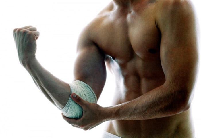 Magneziul și crampele musculare
