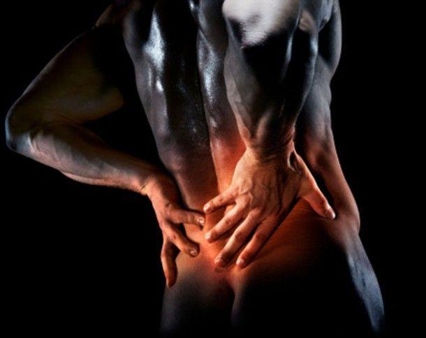 Deficiența de magneziu poate provoca crampe și dureri musculare