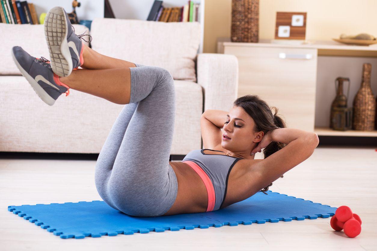 Cum să pierzi în greutate - sfaturi pentru slăbit