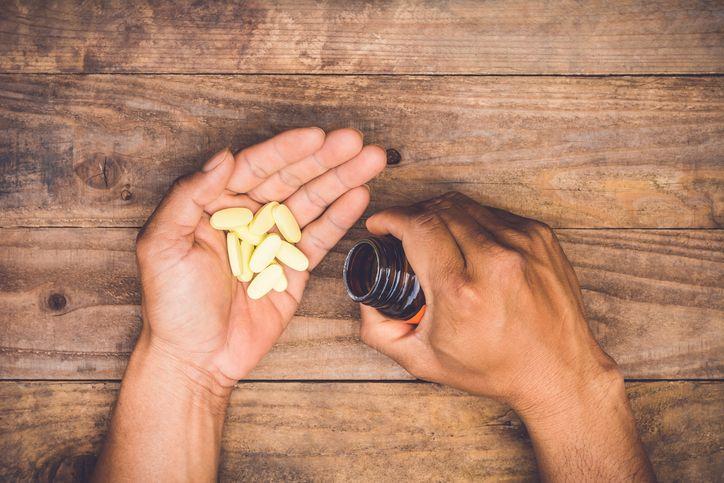 Dieta cu glucozamină - Modalitatea de administrare - Care este mai eficientă?